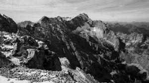 Alpspitz (27 von 47)
