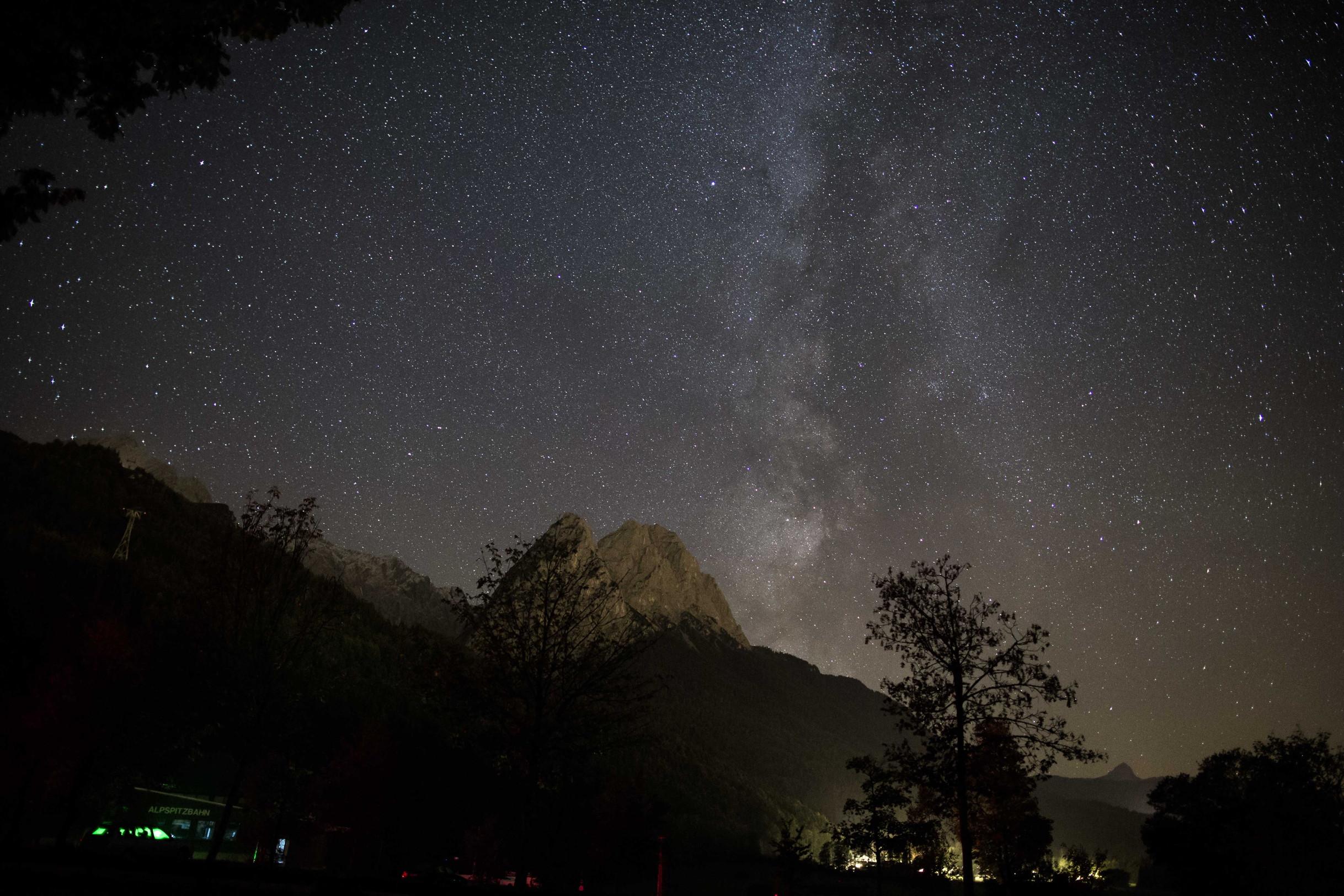 Alpspitz (8 von 47)