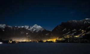 Winterurlaub (2 von 158)