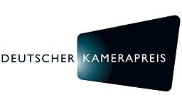 deutscher_kamerapreis_logo_256x144